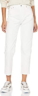 G-STAR RAW 3301 High Straight 90's Ankle Vaqueros Mujer