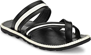 Big Fox Men's SL001 Slippers/Flip Flops