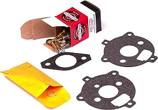 Briggs & Stratton 394693 Carburetor Overhaul Kit