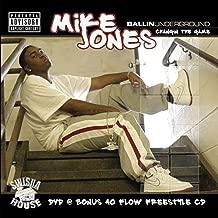Best mike jones i get high Reviews