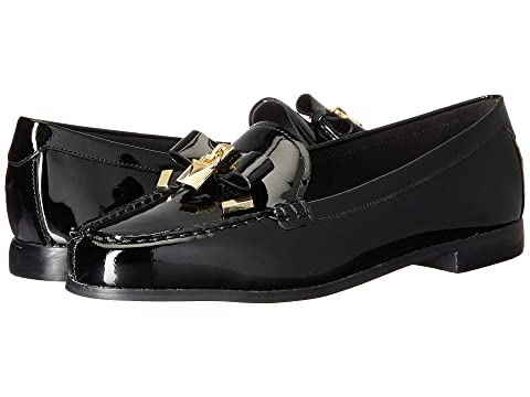 19a10845fac MICHAEL Michael Kors Alice Loafer at Zappos.com
