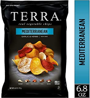 yuca chips brands