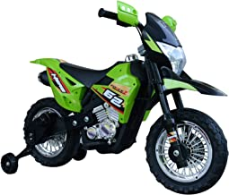 Amazon.es: motos de juguete para niños