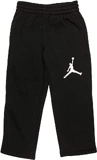 Jordan Little Boys' Air Jumpman Sweatpants