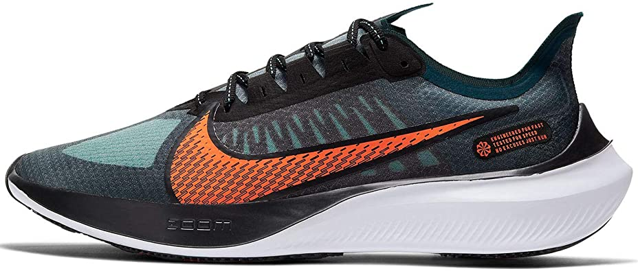 Nike Zoom Gravity, Chaussures de Running Homme : Nike: Amazon.fr ...