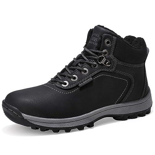 8f56575828b 8 Walking Boots: Amazon.co.uk
