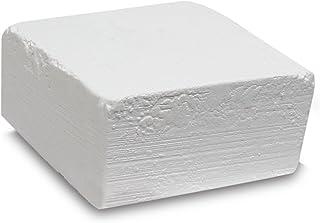 SPRI Chalk Block, Chalk Ball & Liquid Chalk – Non Slip Grip For Gymnastics, Rock Climbing, Bouldering, Weight-Lifting, Str...