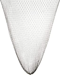 Authentic Nautical Fish Net – Decorative Use 5' X 10' New