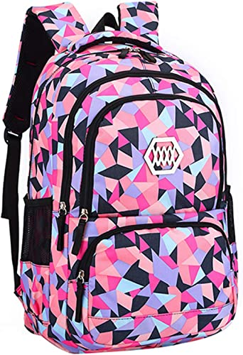 uni school bag