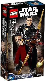 LEGO Star Wars Chirrut 75524 Star Wars Toy