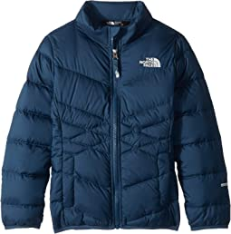 c5e359d7caaf The north face kids all season insulated vest little kids big kids ...