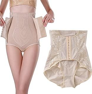 ultra high waist shaping panty
