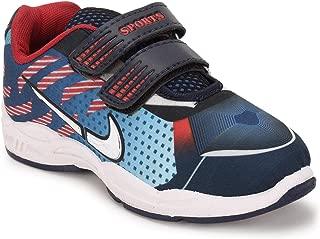Windy Kids Sports Shoes