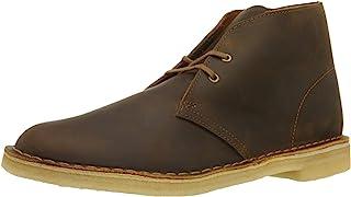 حذاء Desert Originals للرجال، شمع العسل، 7. 5 M US