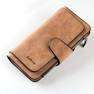 Men's Bags Genuine Leather Men Wallet Small Men Walet Hasp Male Portomonee Short Card Holder Brand Perse Carteira For Rfid 3 Fold Wallets