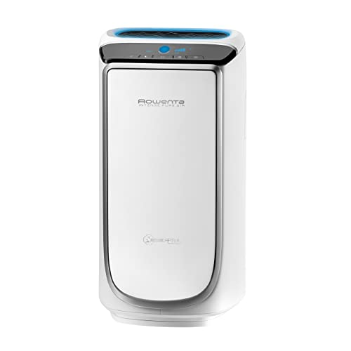 Ionizador de Aire: Amazon.es