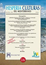 Hesperia Culturas del Mediterráneo Especial Portugal I (Spanish Edition)