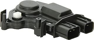 Genuine Honda 72155-S5P-A11 Automotive Accessories