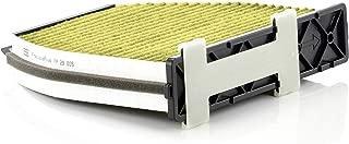 Mann Filter FP 29 005 FreciousPlus Cabin Air Filter