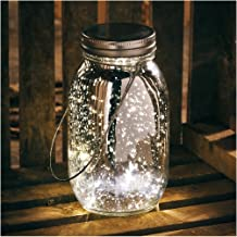 Best primitive lantern lights Reviews