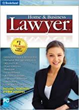 Home And Business Lawyer V4