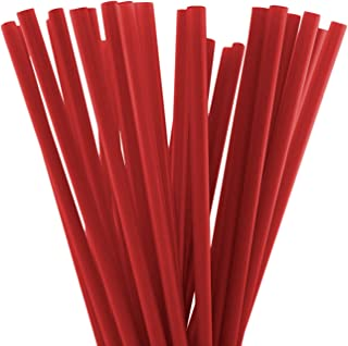 tervis replacement straws