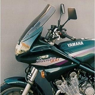 Suchergebnis Auf Für Scheiben Windabweiser Price Guard Scheiben Windabweiser Rahmen Anbau Auto Motorrad