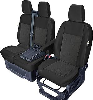 Suchergebnis Auf Für Sitzbezug Ford Transit Custom Sitzbezügesets Sitzbezüge Auflagen Auto Motorrad