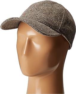 Prana - Kolby Ball Cap