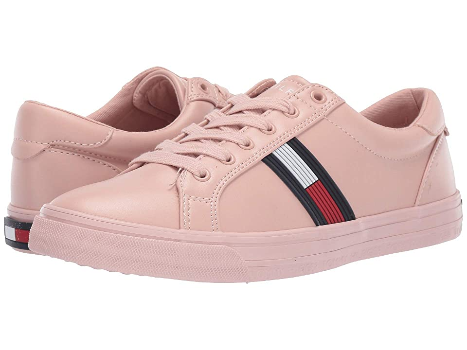 Tommy Hilfiger Oneas (Light Pink LL) Women