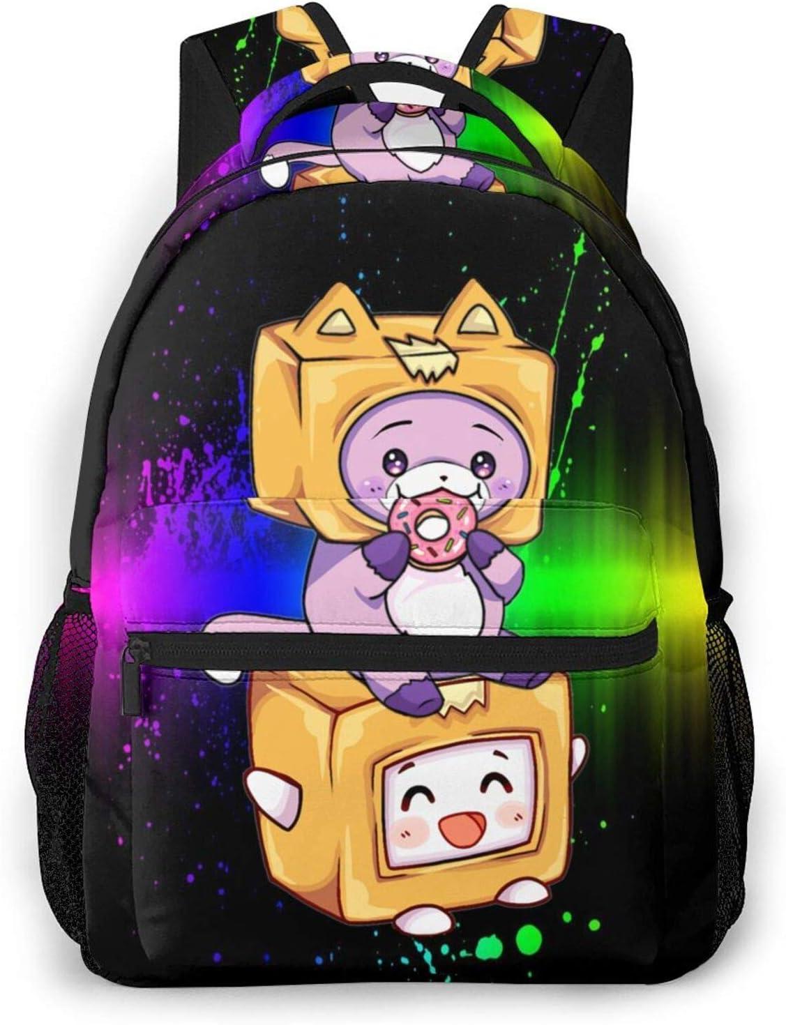 Kid Schoolbag Backpack Child Many popular brands Sale SALE% OFF Student Schoolbags Water Resistant