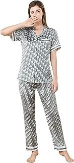 Amazon.es: Pijamas para mujer - 2XS / Mujer: Ropa