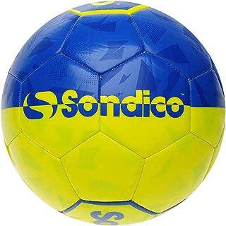 Best sondico flair football Reviews