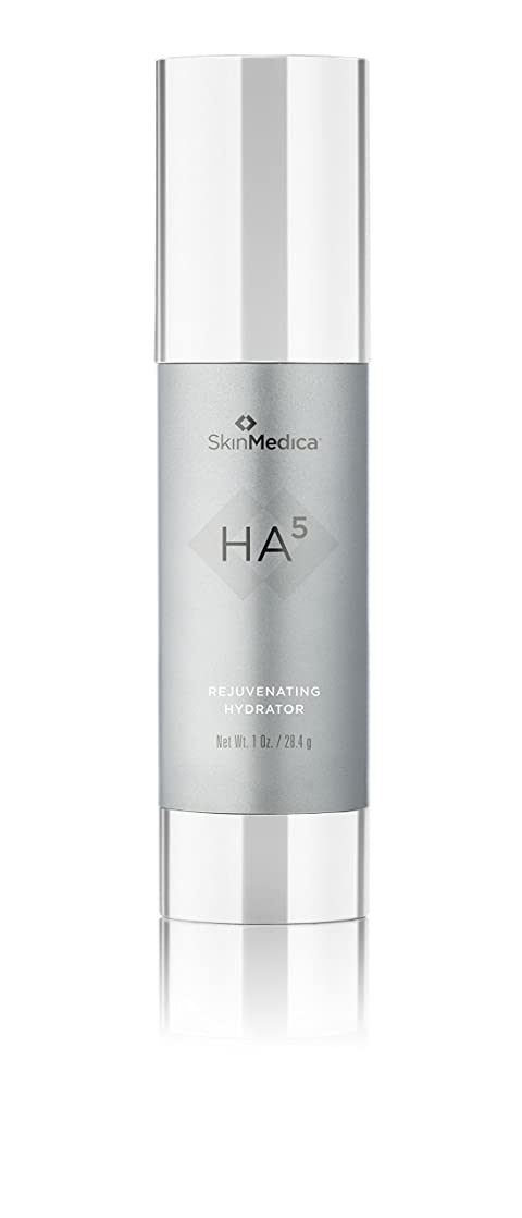 スキンメディカ HA5 Rejuvenating Hydrator 28.4g/1oz並行輸入品