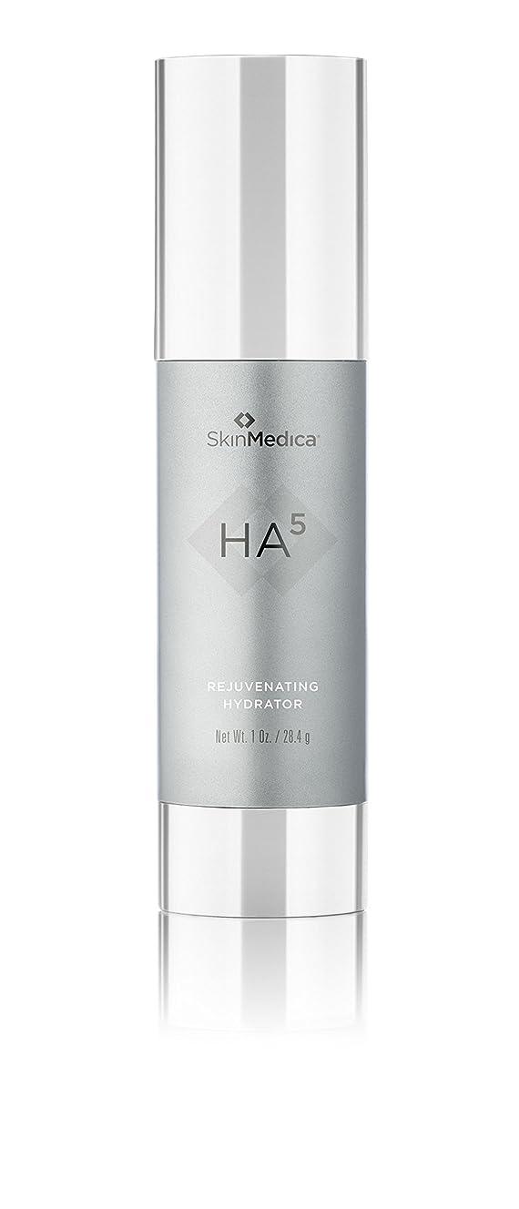 オーナー細断歴史的スキンメディカ HA5 Rejuvenating Hydrator 28.4g/1oz並行輸入品