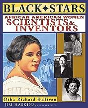Best black women inventors Reviews