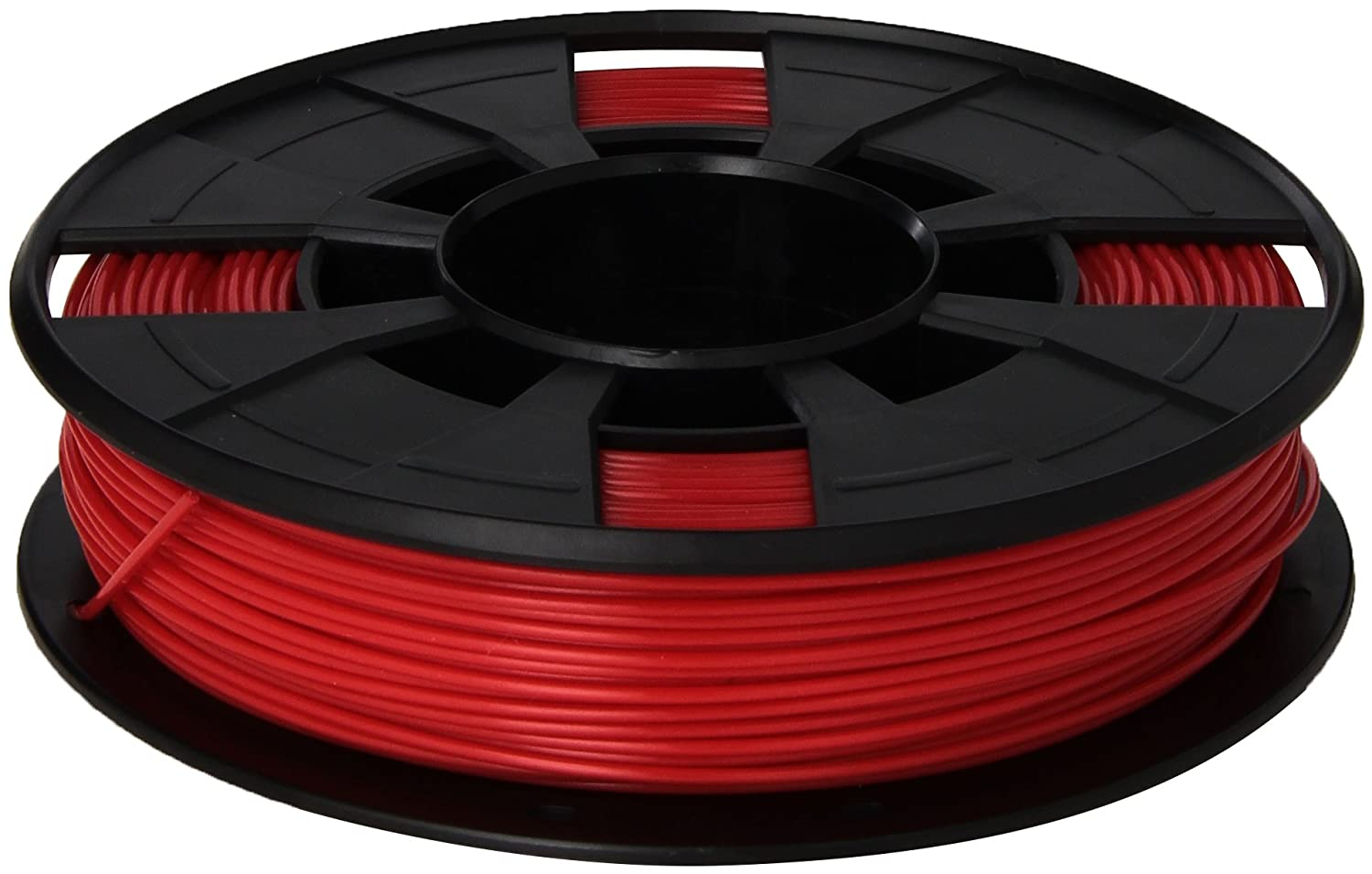 MakerBot PLA Filament 1.75 mm Red Small security List price Diameter Spool