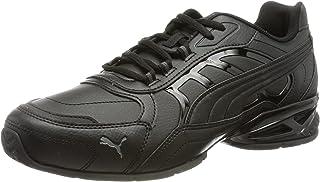 PUMA Unisex Respin Sl Sneaker