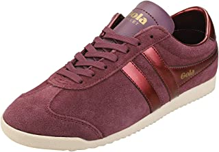 Gola Bullet Pearl Womens Fashion Trainers