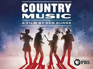 Country Music: A Film by Ken Burns: Season 1