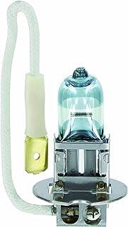 OSRAM NIGHT BREAKER PLUS H3 Halogen Scheinwerferlampe 64151NBP 90% mehr Licht 20% weißeres Licht 1 Stück in der Faltschachtel
