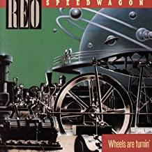 Best reo speedwagon can t fight Reviews