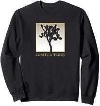 Joshua Tree 30th Sweatshirt