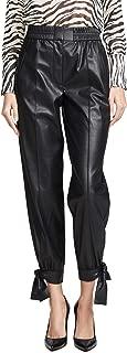 Best rebecca taylor pants Reviews
