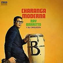 Best el watusi by ray barretto Reviews