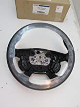 Ford CV6Z-3600-TA - OEM Part