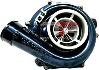 Powermax Stage 2 Type-S Turbo for 6.0L 2004.5-2007 Ford Powerstroke