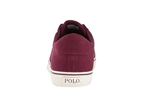 Free Shipping Great Deals Polo Ralph Lauren Sayer Classic Wine Sale Really Shopping Online Outlet Sale Buy Cheap Official Site FaOxLbs7