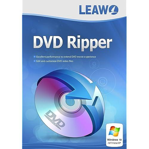 Video Ripper Software: Amazon com