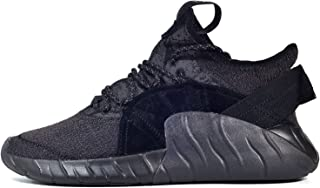 Mens Tubular Rise Running Casual Shoes,